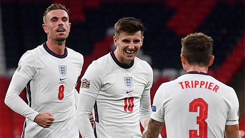 Liên đoàn bóng đã Anh (FA) đang lên kế hoạch trở thành quốc gia duy nhất đăng cai vòng chung kết Euro 2020